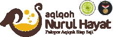 Aqiqah Solo Nurul Hayat