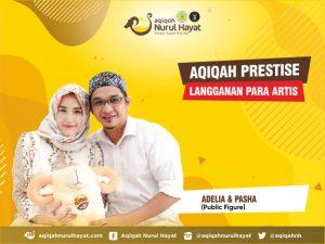 Rekomendasi Aqiqah di Banjarsari Solo